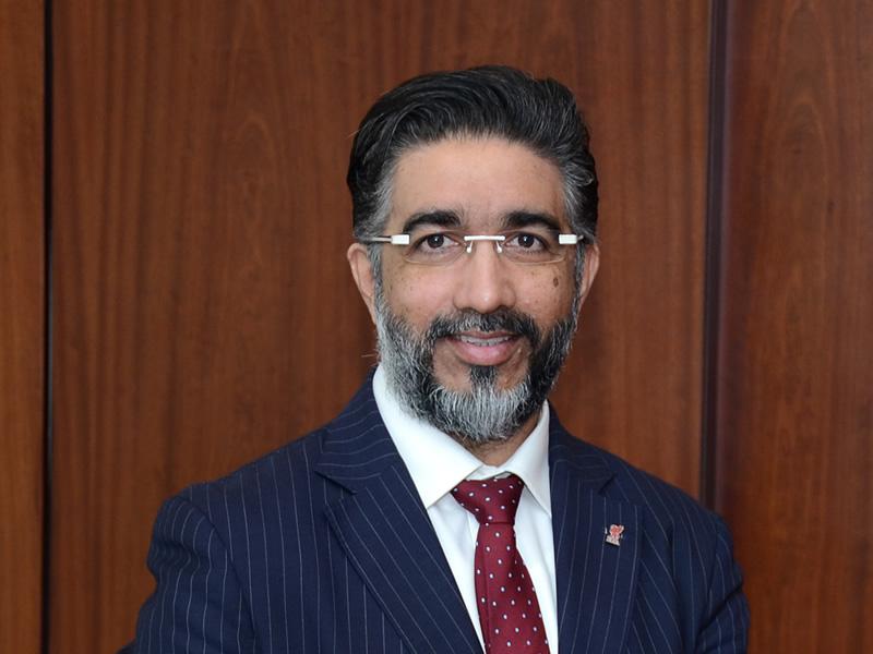 Abdulla Hassan