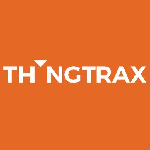 thingtrax