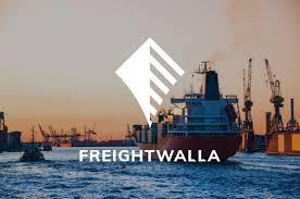 freightwalla-logo