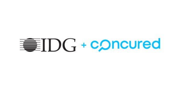 Concured-and-idg
