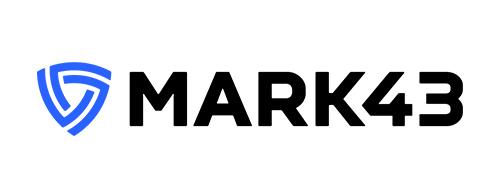 mark-43