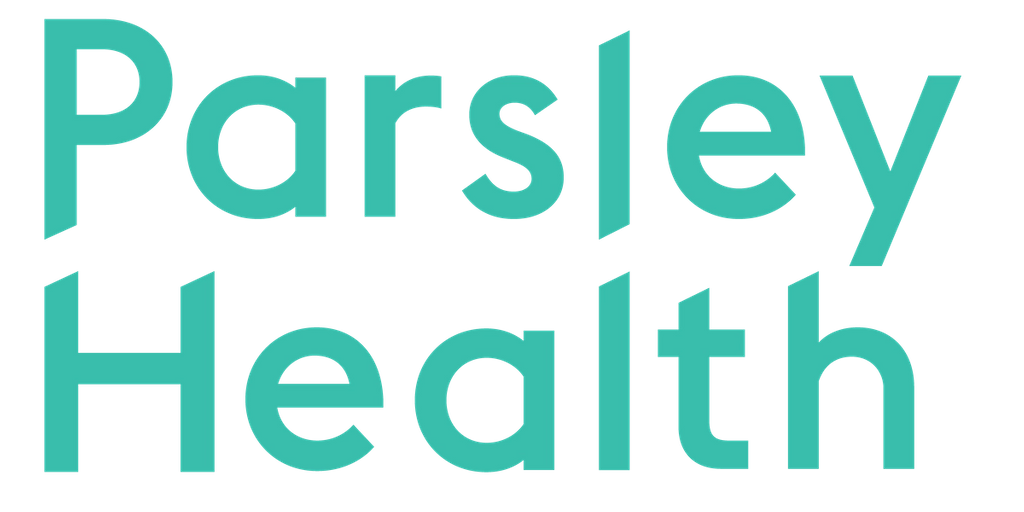 parselyhealth